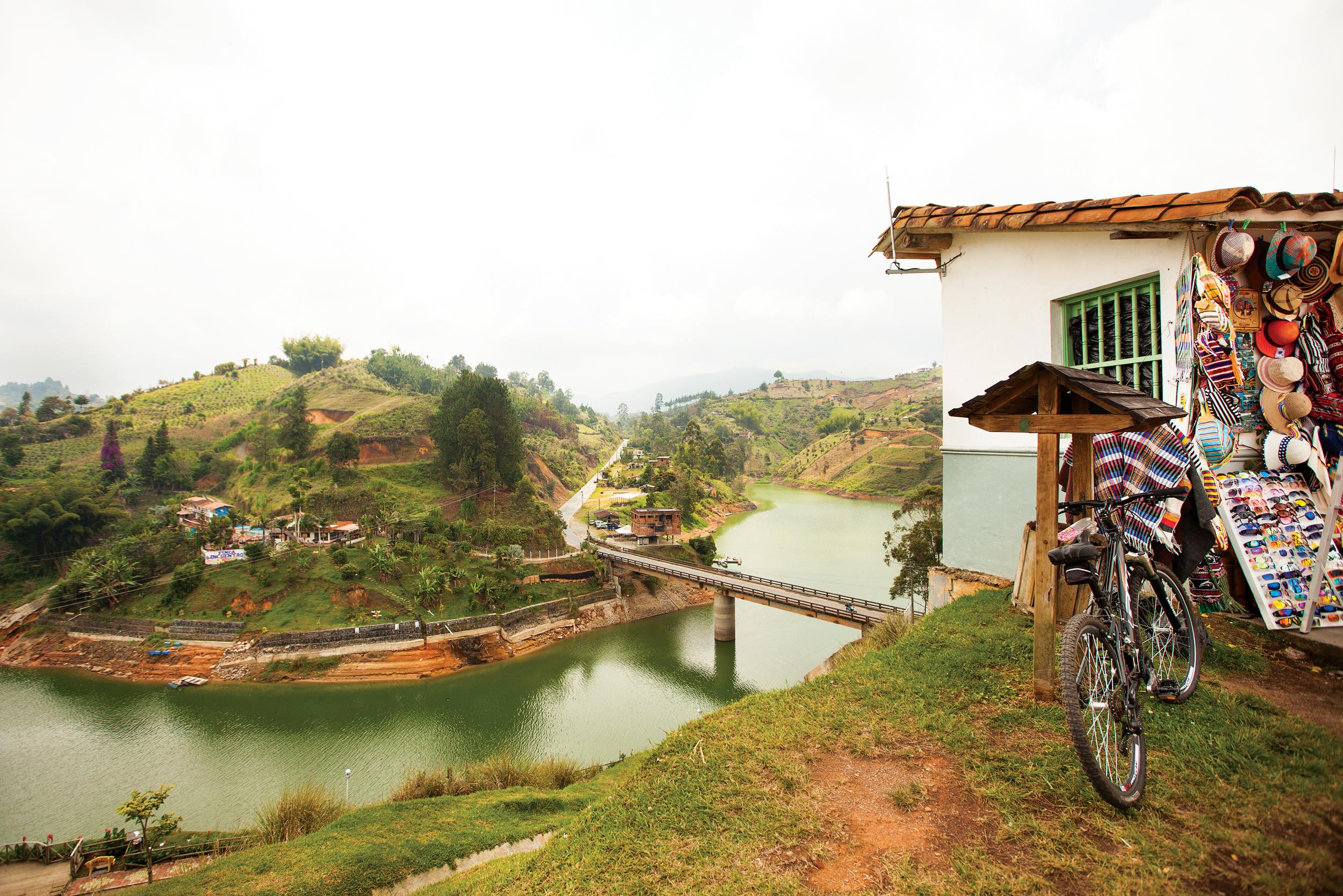 Colombia  Isabel Saldanha09