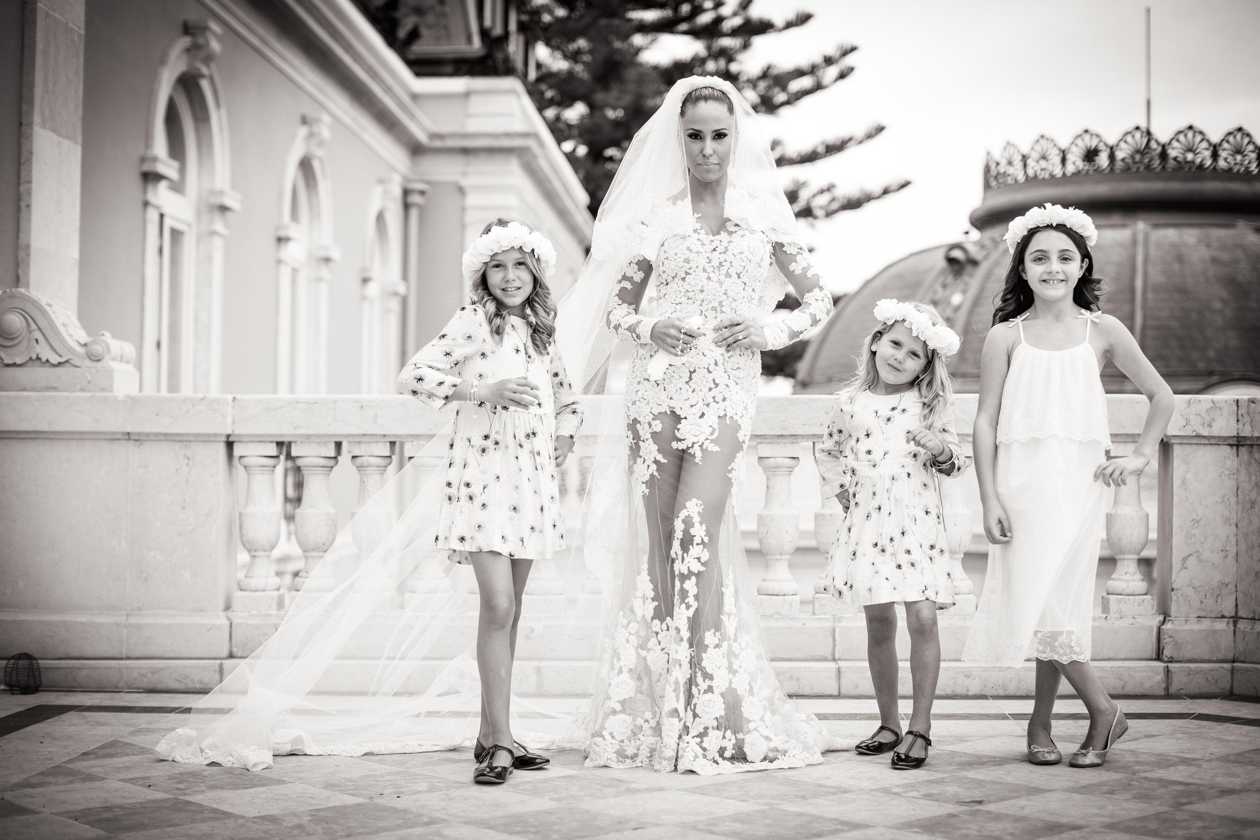 Andrea & Ilan | Wedding | Isabel Saldanha Photography_072