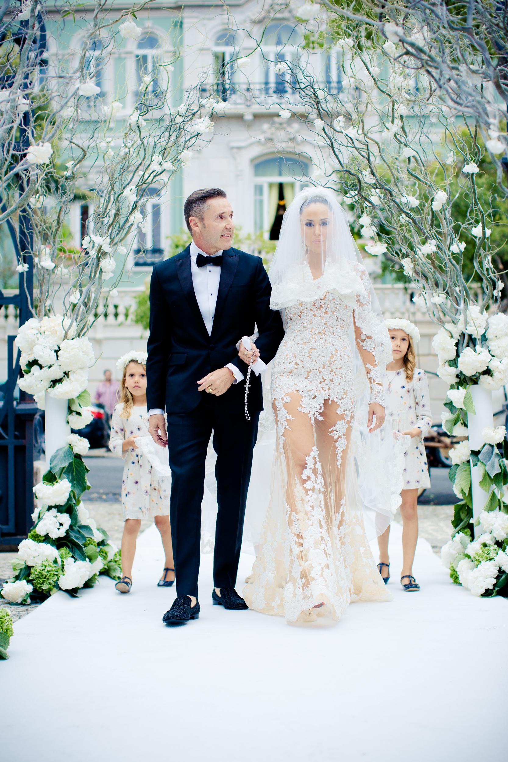 Andrea & Ilan | Wedding | Isabel Saldanha Photography_122