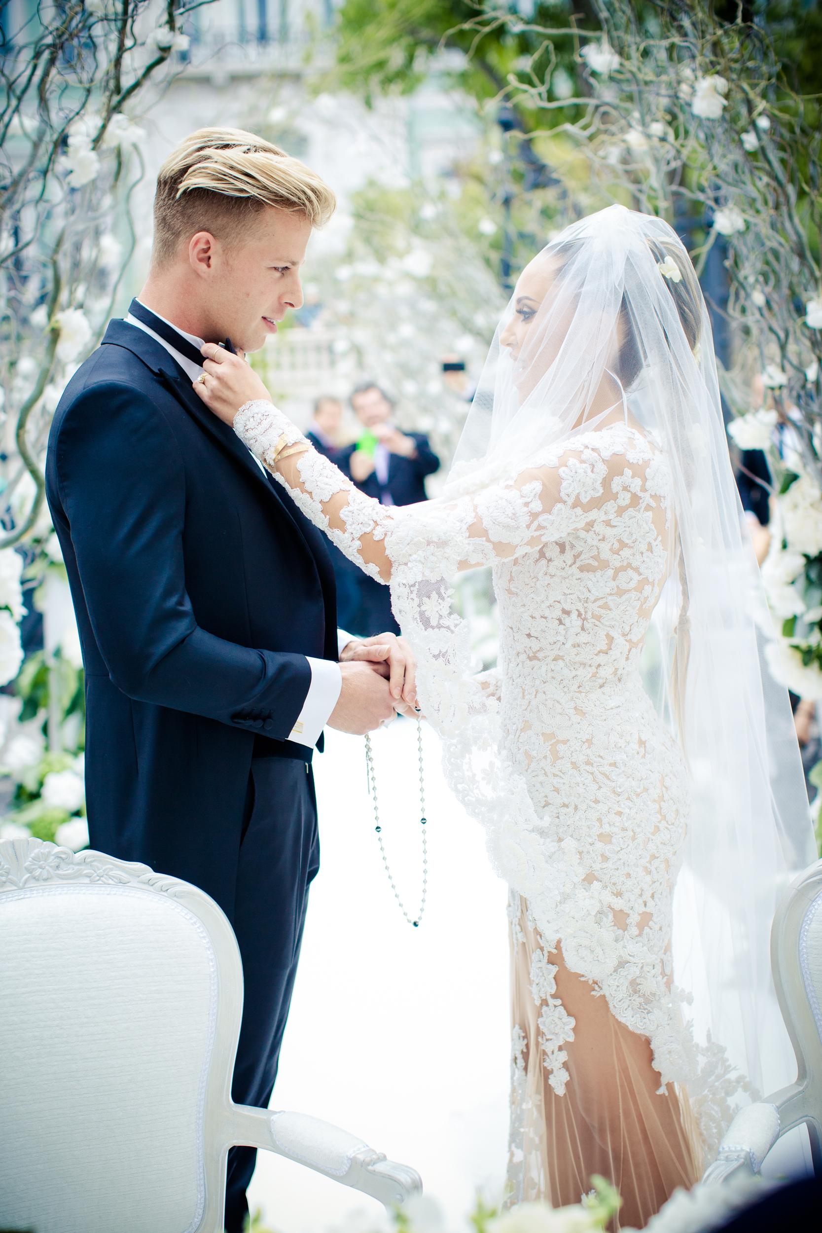 Andrea & Ilan | Wedding | Isabel Saldanha Photography_140