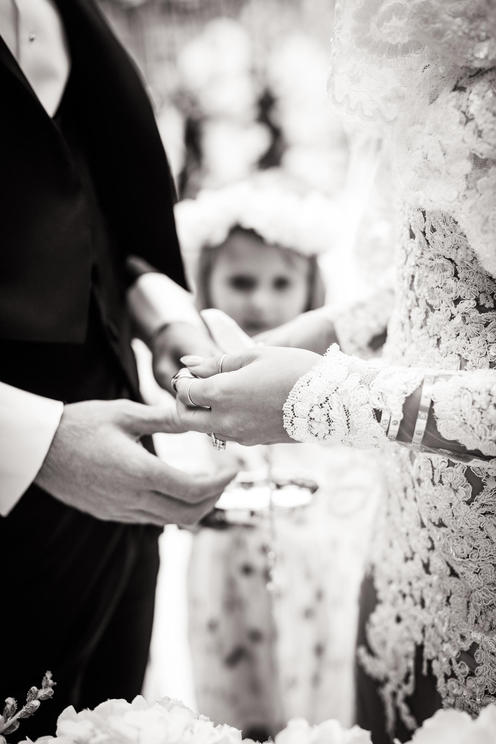 Andrea & Ilan | Wedding | Isabel Saldanha Photography_162