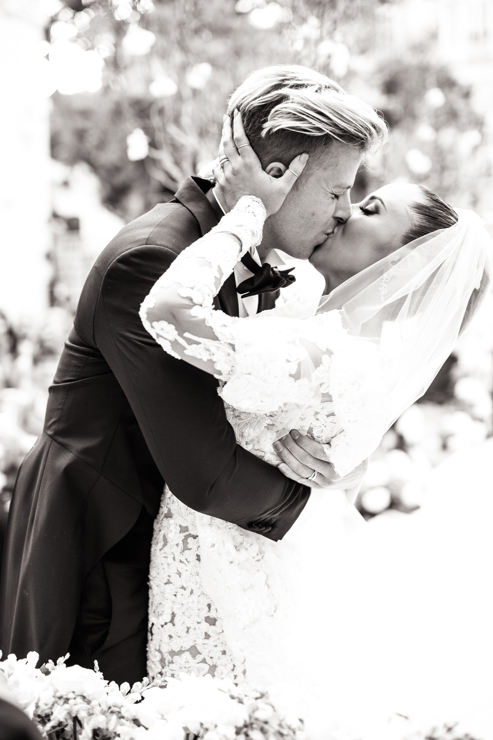 Andrea & Ilan | Wedding | Isabel Saldanha Photography_173