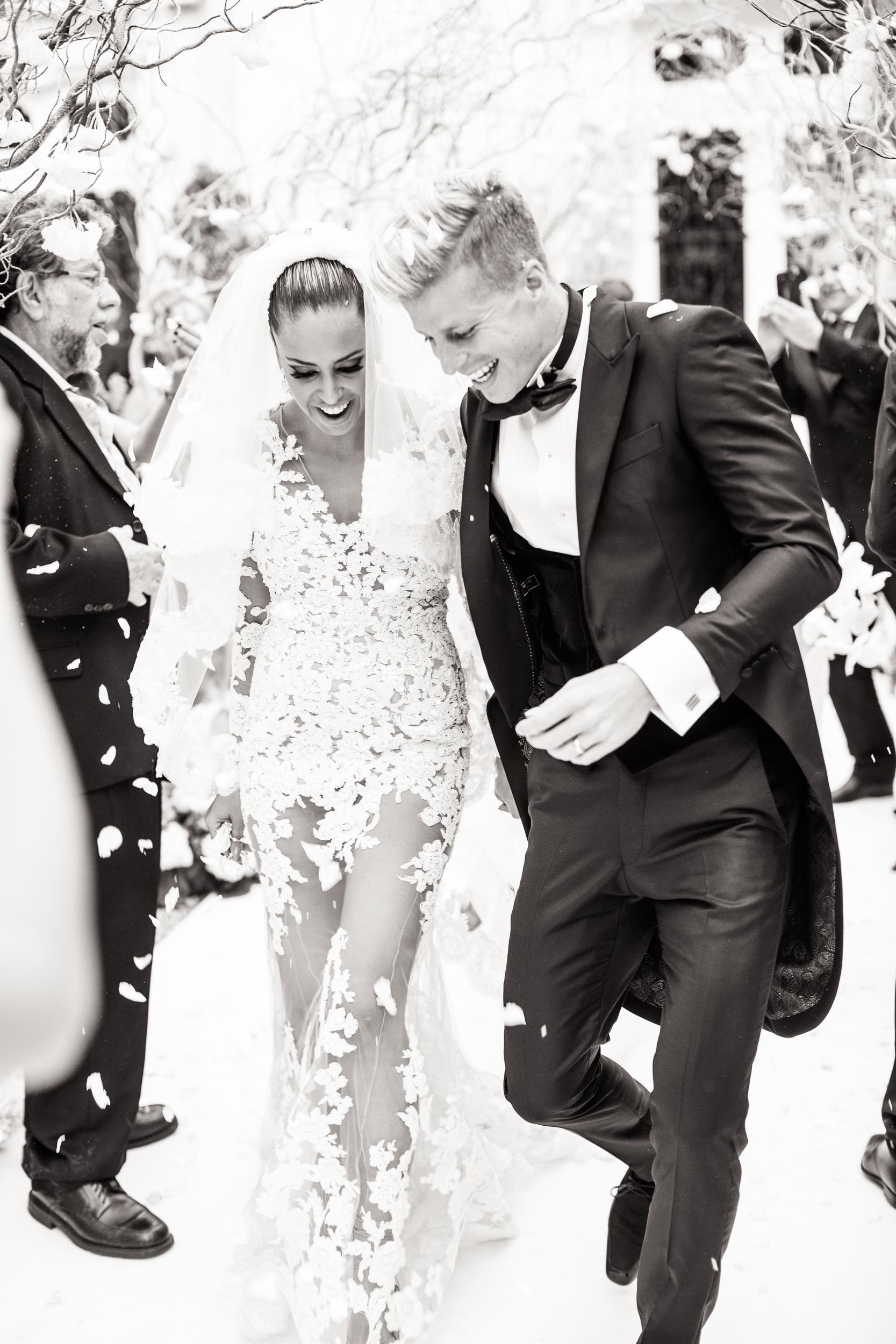 Andrea & Ilan | Wedding | Isabel Saldanha Photography_211
