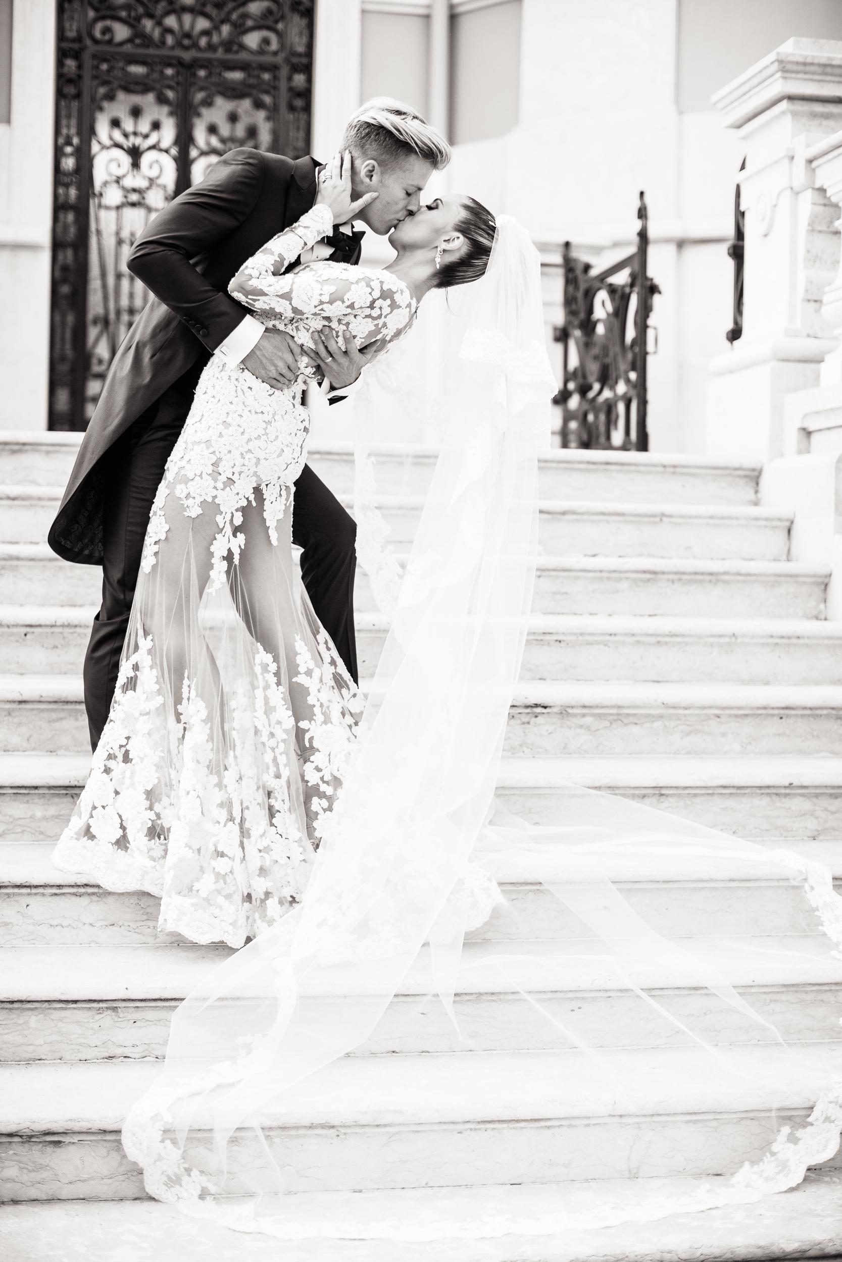 Andrea & Ilan | Wedding | Isabel Saldanha Photography_225
