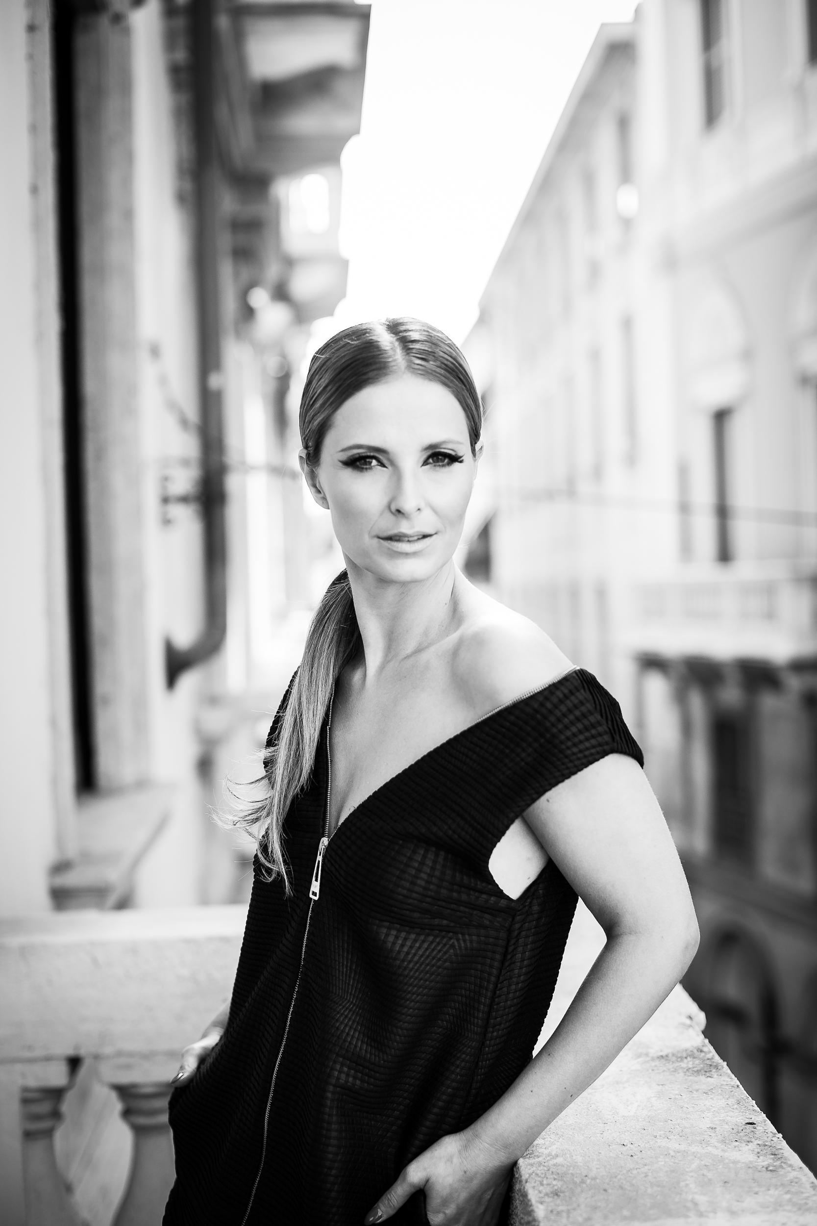 DC | Look Vestido Preto_Milão_Isabel Saldanha Photography_05