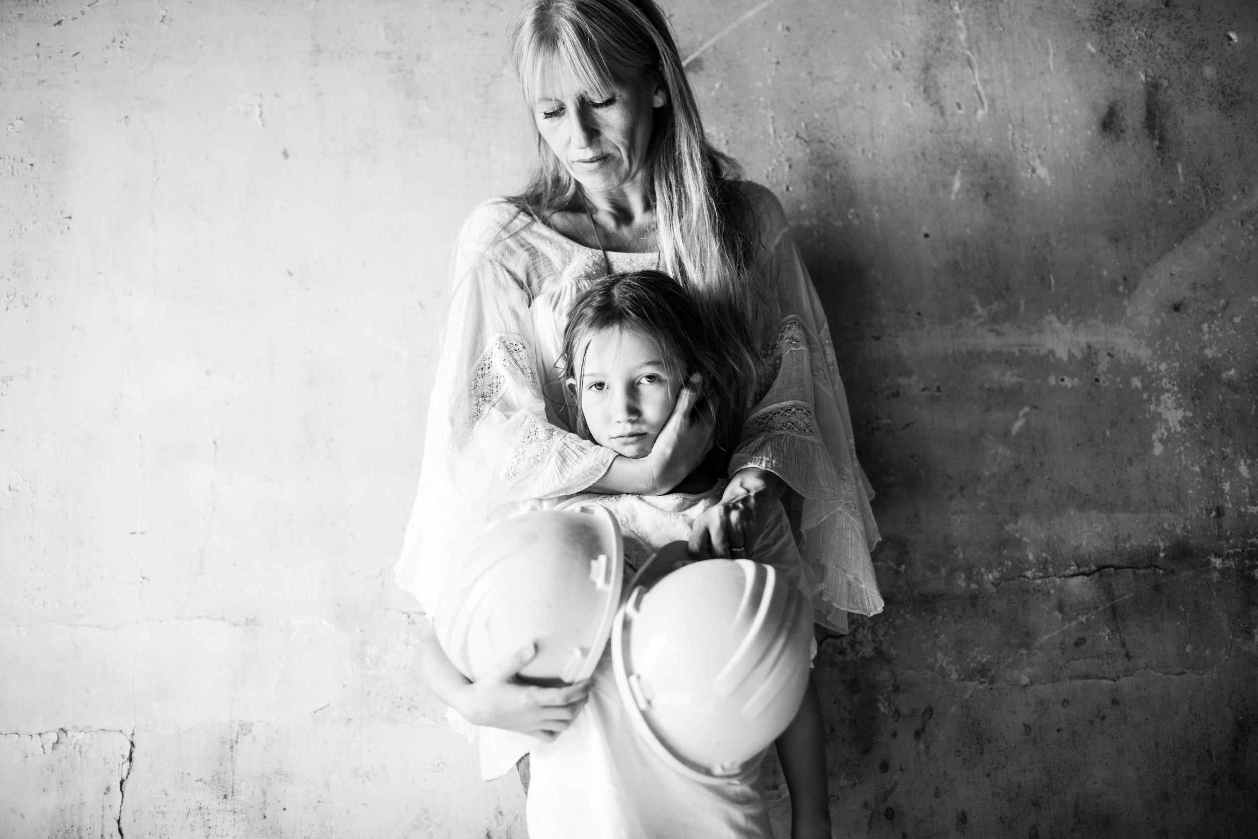 Sessão Família Rita Olazabal | Isabel Saldanha Photography26