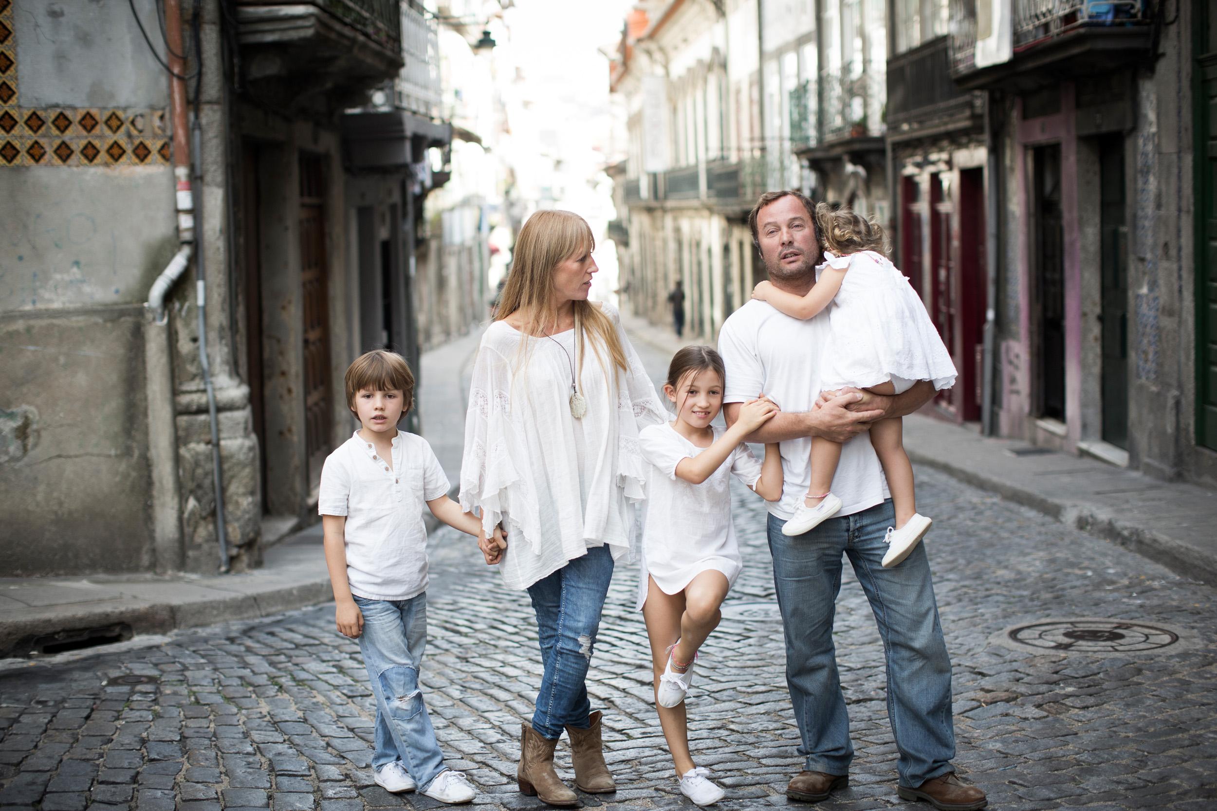 Sessão Família Rita Olazabal | Isabel Saldanha Photography37
