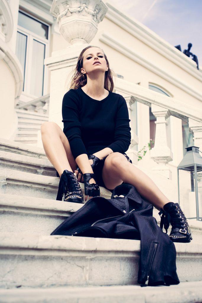 all-black-daily-cristina-2