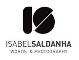 Isabel Saldanha